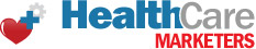 Health Care Marketers Logo