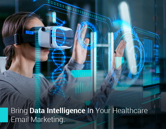 healthcare-email-marketing