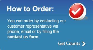 order image 2